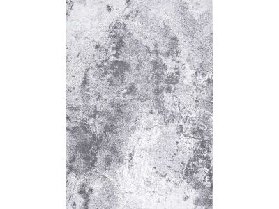 Dywan MOON LIGHT GRAY 160x230 szary