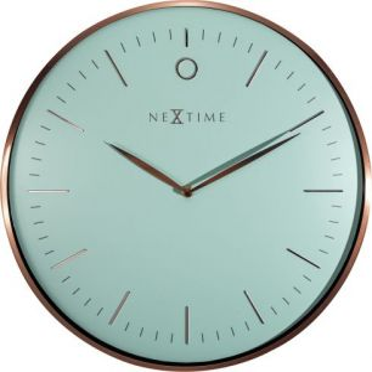 Zegar ścienny GLAMOUR 3235 TQ