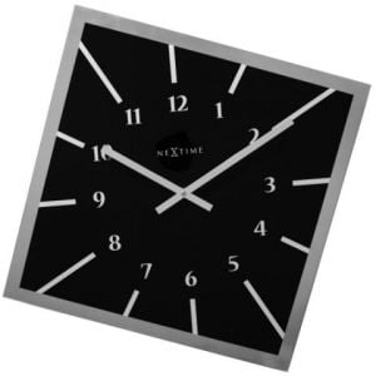 Zegar ścienny Off Balance 8176 ZW