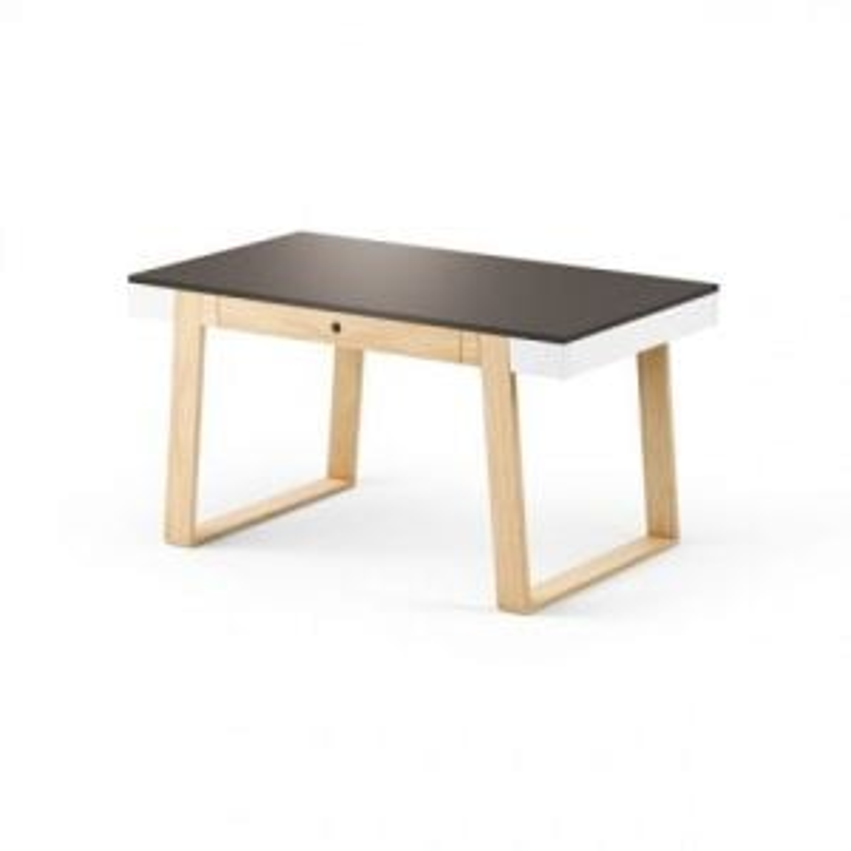 Stół MAGH 140x80