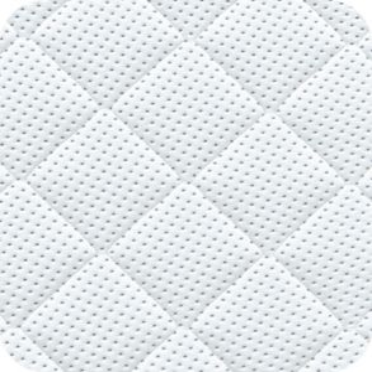 Pokrowiec na materac PIXEL 70x200