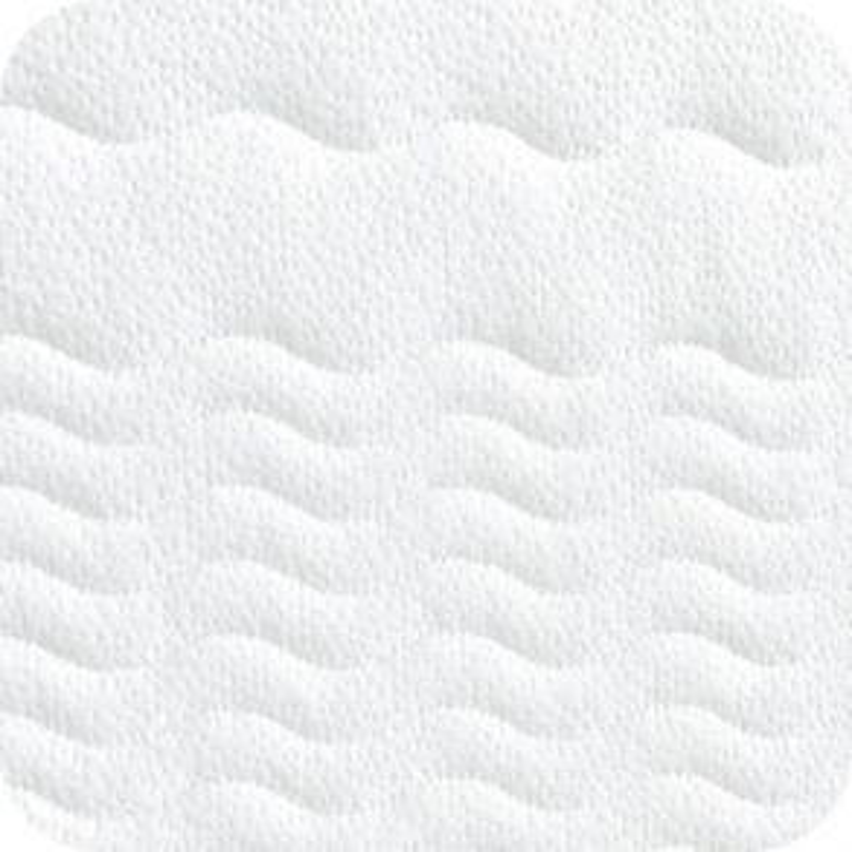 Pokrowiec na materac SMART 140x200