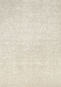Dywan LUNO COLD BEIGE 200x300 beżowy