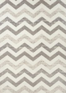 Dywan VENA TAUPE 160x230 beżowy