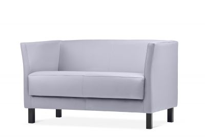 Sofa ESPECTO szara