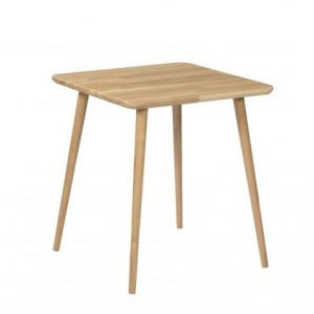 Stół MODERN OAK 60x60