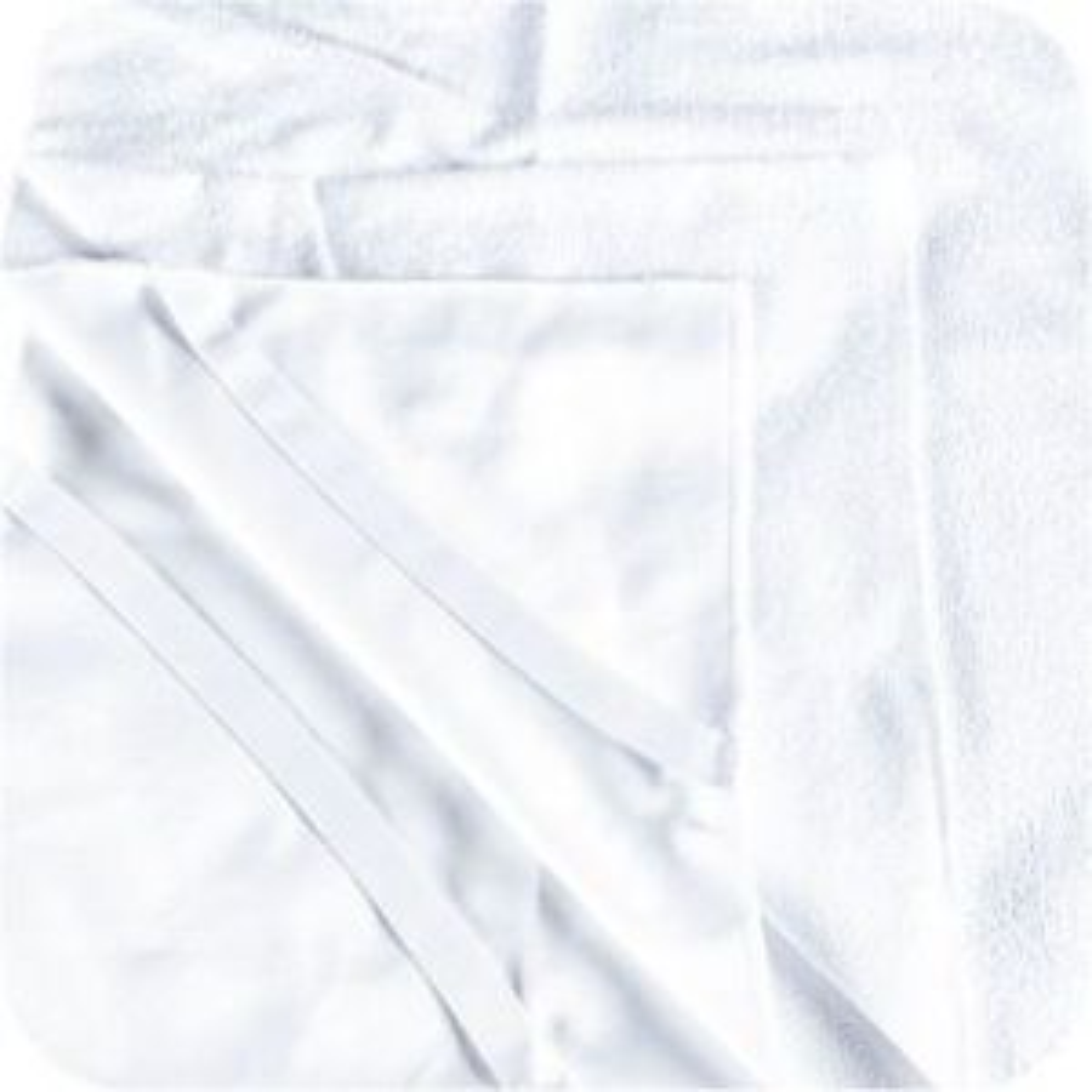 Nakładka higieniczna na materac 180x200