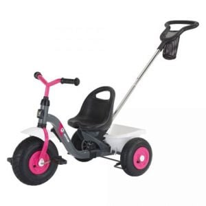 Rowerek TOPTRIKE AIR GIRL Kettler