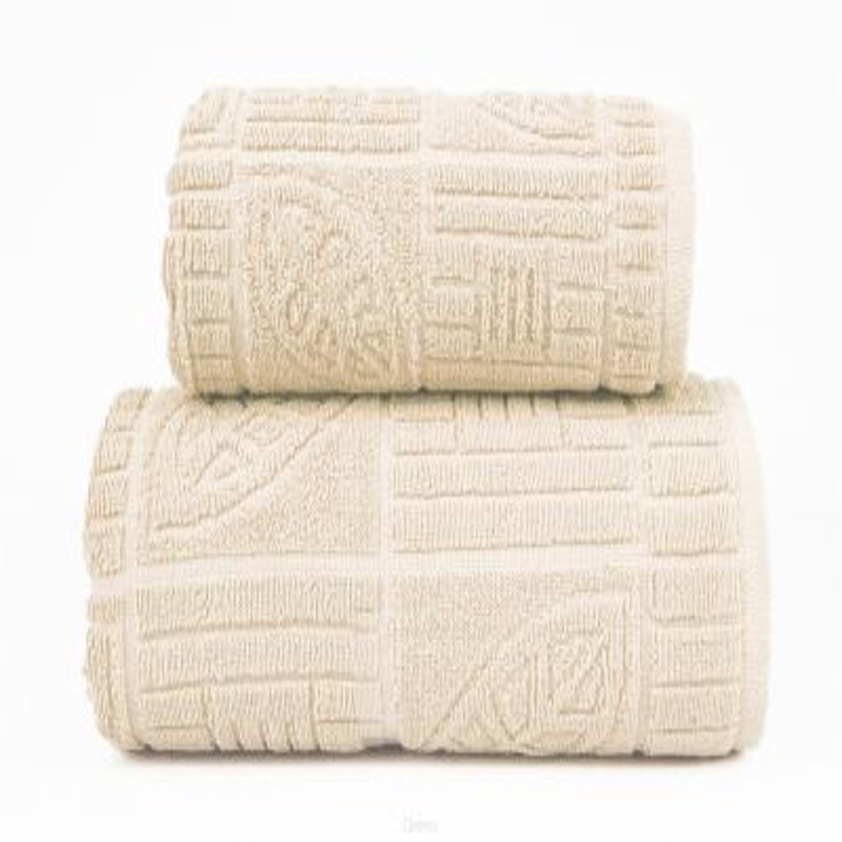 Ręcznik Bonita Frotex 40x60