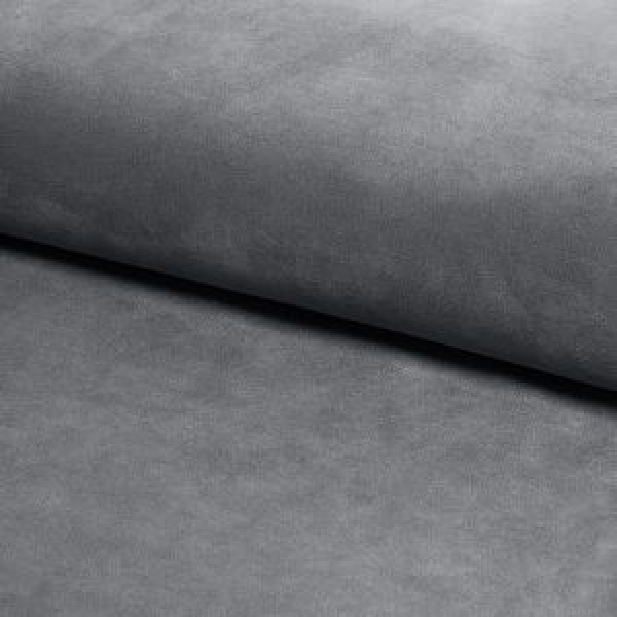 Próbnik tkaniny BLUVEL BL14 ciemno szary