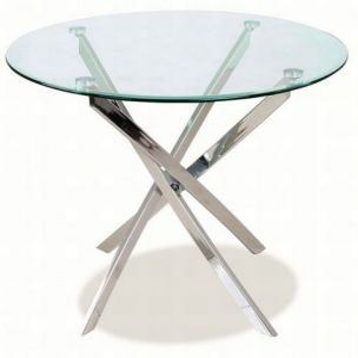 Stół AGIS 90x90